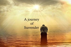 journey of surrender 2