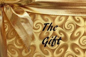 The Gift3