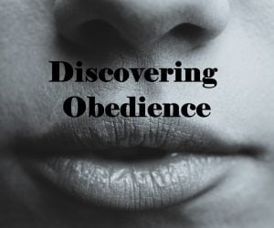 discovering-obedience